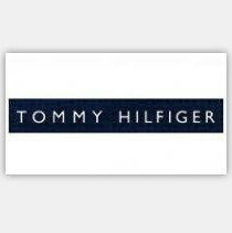 TommyHilfiger男装