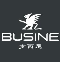 BUSINE步西尼男裝