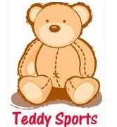 泰迪家族童裝
