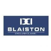 BLAISTON贝莱斯顿男装加盟