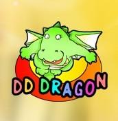 迪迪龙英语