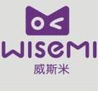 WISEMI威斯米加盟