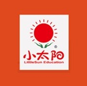 小太阳幼儿园加盟