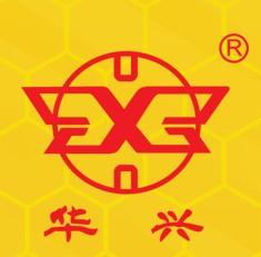 华兴蜂保健/蜂蜜蜂产品加盟