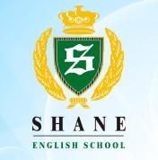 夏恩英语加盟