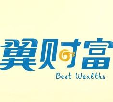 翼财富加盟