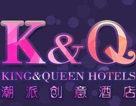 K&Q潮派酒店加盟