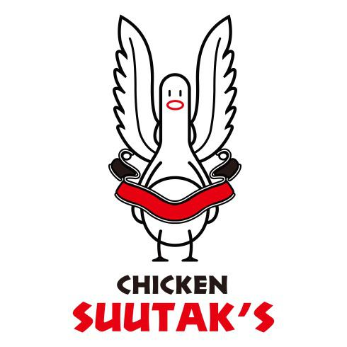 SUUTAK'S韩式炸鸡加盟