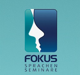 FOKUS 焦点国际