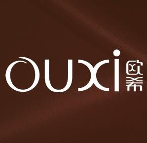 OUXI欧希饰品加盟