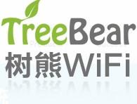 树熊WiFi加盟