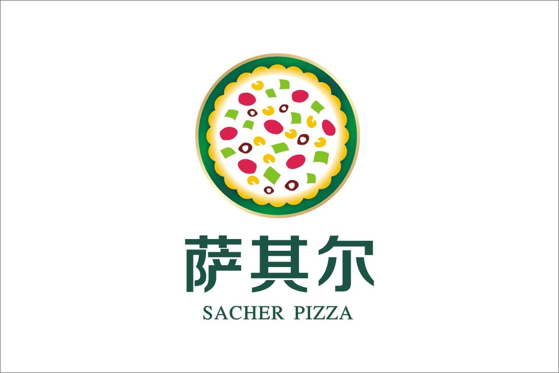 萨其尔披萨