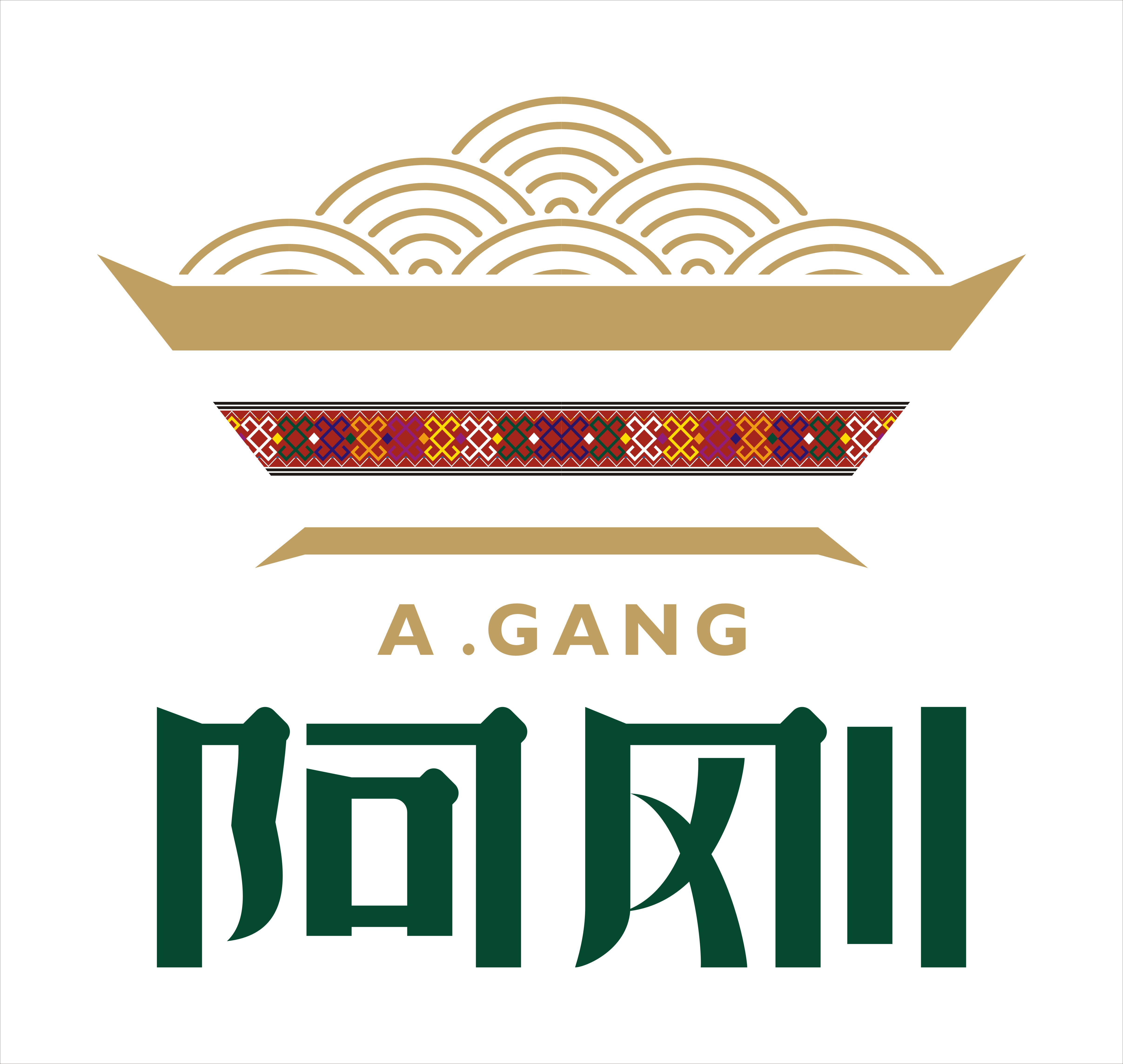 logo logo 标志 设计 矢量 矢量图 素材 图标 4827_4575