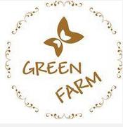绿色农场化妆品诚邀加盟