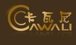卡瓦尼咖啡