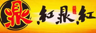红鼎红特色四季龙虾诚邀加盟