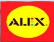 ALEX进口儿童益智玩具