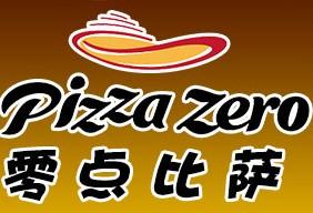 零点披萨加盟