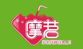 摩茗果茶加盟