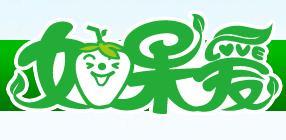 如果愛果蔬氧吧