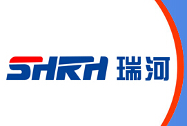 上海瑞河管业龙岩总代理加盟