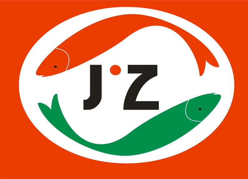 九洲石鍋魚