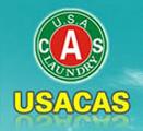 美国CAS干洗诚邀加盟