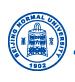 托管加盟---师范大学托管教学实验基地!加盟