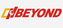 CH Beyond