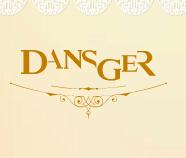 丹诗格尔女装加盟