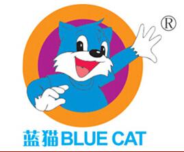 蓝猫诚邀加盟