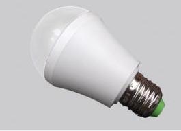圆梦LED照明加盟图片