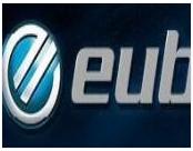 Eubiq移动式电力轨道