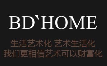 BDHOME诚邀加盟