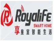 Royalife智能家居
