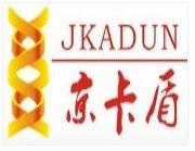 京卡盾指纹锁诚邀加盟