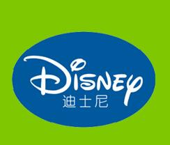 迪士尼童裝