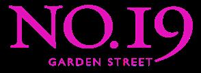花园街NO.19加盟