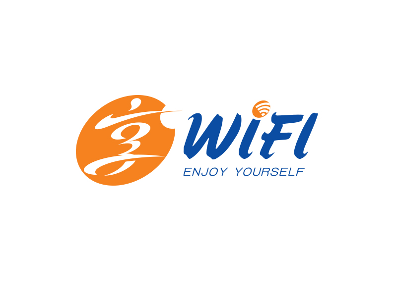 享wifi