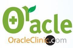 奥拉克医疗美容机构