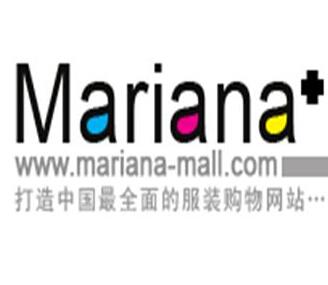 Mariana诚邀加盟