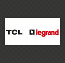 TCL罗格朗