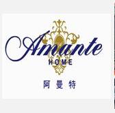 阿曼特家纺加盟