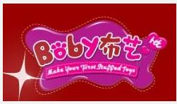 boby布艺诚邀加盟