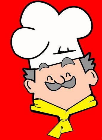 麦可叔叔烘焙屋诚邀加盟