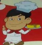 莱特叔叔烘焙工坊加盟