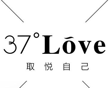 37°love诚邀加盟