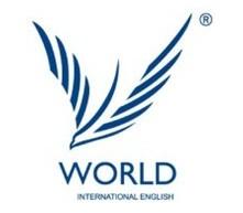 沃尔得成人英语诚邀加盟