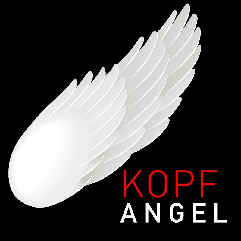 蔻天使加盟