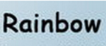 rainbow分子冰淇淋加盟